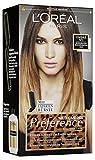 L'Oréal Paris Préférence Wild Ombré 01, 3er Pack (3 x 1 Stück)