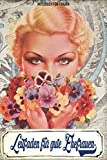 Notizbuch für Frauen - Leitfaden für gute Ehefrauen: Notizbuch oder Tagebuch für Frauen mit lustigem Cover im 50er Jahre Style, Rockabilly Style, ... Weihnachten oder zum Geburtstag für Frauen.