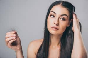 Das hilft gegen Haarausfall wirklich