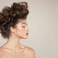 Aktuelle Frisurentrends
