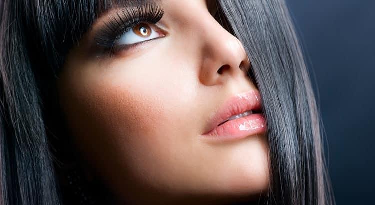 Hair-Rebonding – eine neue Möglichkeit, die Haare zu glätten