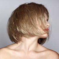Jünger aussehen – mit diesen Frisuren klappt es garantiert