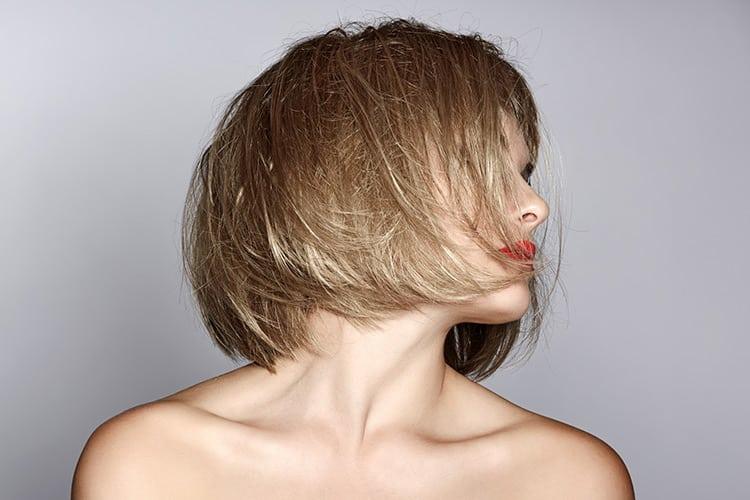 Jünger aussehen - mit diesen Frisuren klappt es garantiert