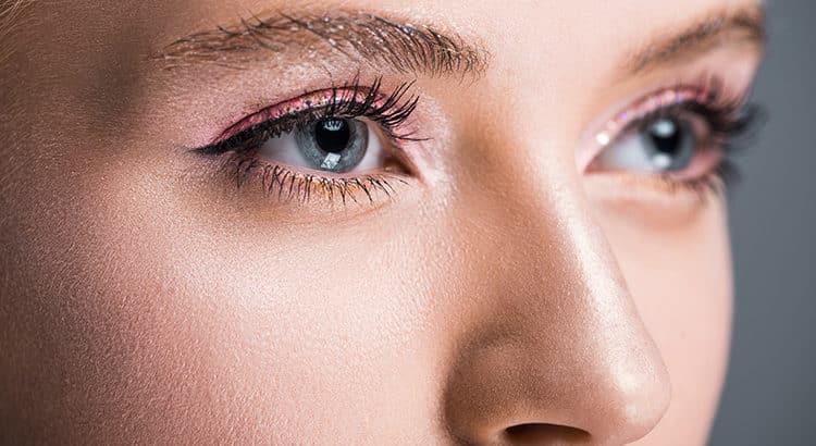 Können Wimpern nachwachsen?