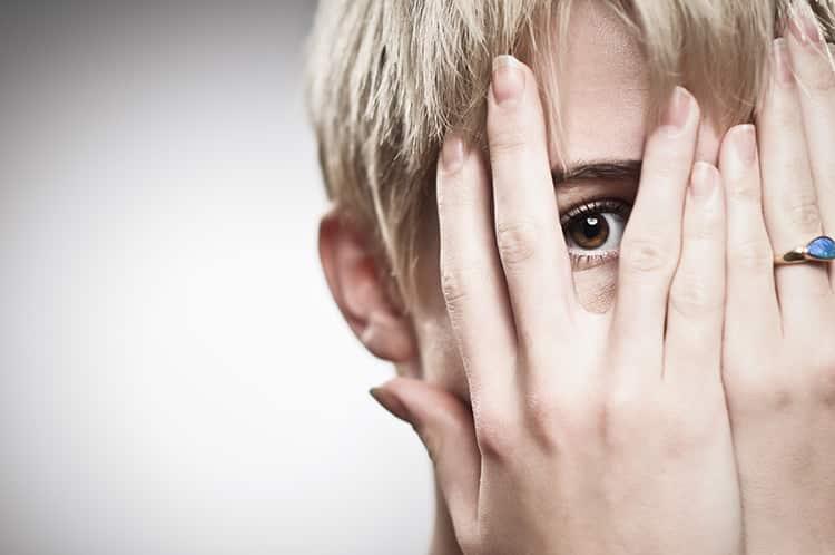 Pfusch beim Friseur - wer muss für den Schaden aufkommen?