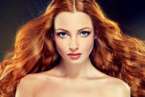 So gelingt es, die Haare zu färben, ohne sie zu ruinieren