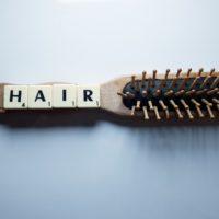 Haarwachstum und Wachstumsphasen des Haares – Phasen der Entstehung