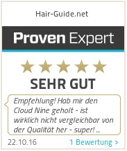 hairguide-proven-expert
