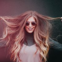 Ratgeber: Tipps und Pflegehinweise für gesundes Haar und gegen Haarausfall